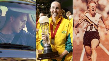 The heroes on our Australia Day honours list