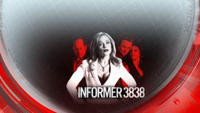 Informer 3838