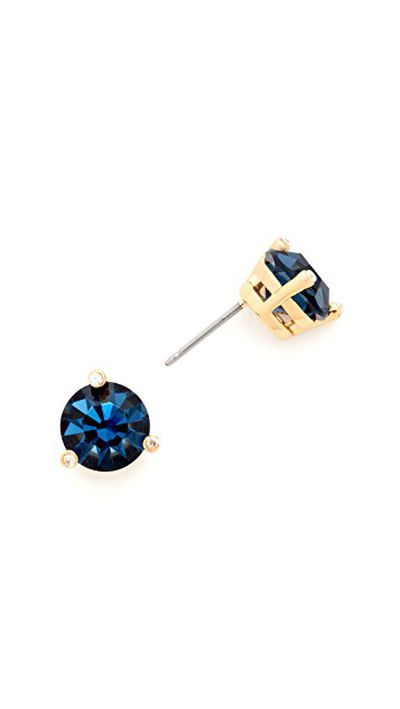 "<em><a href=""https://www.shopbop.com/rise-shine-small-stud-earrings/vp/v=1/1552792957.htm?folderID=13544&amp;fm=other-viewall&amp;os=false&amp;colorId=19482"" target=""_blank"" draggable=""false"">Kate Spade New York Rise &amp; Shine Small Stud Earrings, $50.09&nbsp;&nbsp;</a></em>"