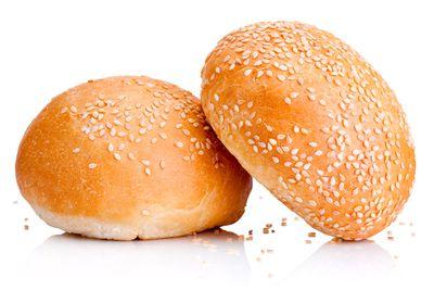 13. Plain rolls (2.73)