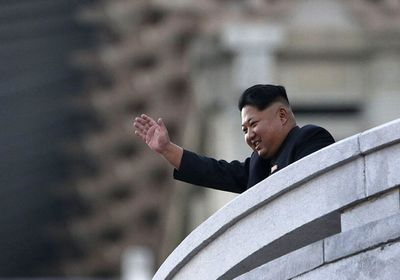 The 30 haircuts legal in north korea and other not so fun facts 3 of 8 winobraniefo Images