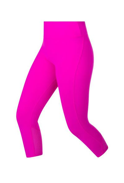 <strong>Lorna Jane Diva Tight</strong>