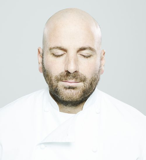 George Calombaris' MAdE Establishment restaurant group has collapsed into voluntary administration following an ongoing scandal over worker's wages.