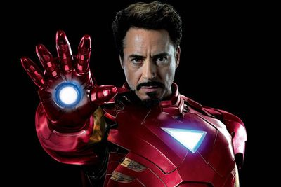 """""""Heroes. There is no such thing.""""<br/><i>Lethal Weapon</i> director <b>Shane Black</b> replaces <i>Iron Man</i> director <b>Jon Favreau</b>for Marvel's <b>Iron Man 3</b> starring <b>Robert Downey Jr.</b> as Tony Stark  and <b>Gwyneth Paltrow</b> as Pepper Potts. This time around we see Iron Man fighting the people responsible for ruining his private life as he steps up to villain, The Mandarin -  played by <b>Ben Kingsley.<br/>"""