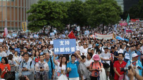 2007_nh_hongkong_1