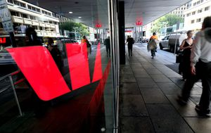 Westpac flags $1.2 billion blow to cash earnings a week out from its full year results