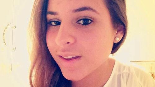 Student Tweeted 'this is what dying must feel like' before death