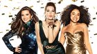 Watch the brand new season of The Bold Type now on Stan.