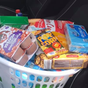 Aussie mum's 'amazing' Aldi checkout hack goes viral