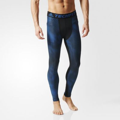 <strong>Adidas Techfit tight</strong>