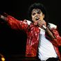 'It's ok to feel conflicted about Michael Jackson on the anniversary of his death'