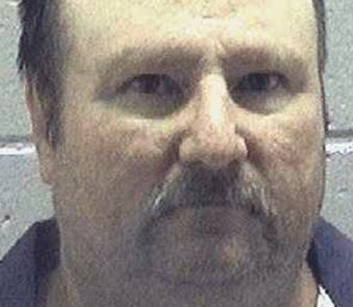Jimmy Fletcher Meders has been sentenced to death for the killing of a cashier in 1987.