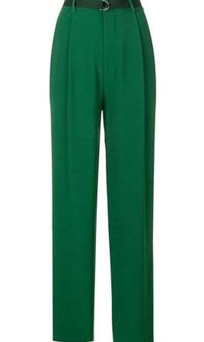"<a href=""https://www.farfetch.com/au/shopping/women/joseph-riska-high-waisted-trousers-item-12574848.aspx?storeid=9364&size=19&pid=googleadwords_int&af_channel=Search&c=869412447&af_c_id=869412447&af_siteid=&af_keywords=pla-545226915032&af_adset_id=43893095916&af_ad_id=203398867191&is_retargeting=true&foundit=yes&gclid=EAIaIQobChMI76-skujq2AIV1wQqCh2BVgebEAkYGSABEgIyP_D_BwE"" target=""_blank"">Joseph Riska high waisted trousers,</a> $699<br>"