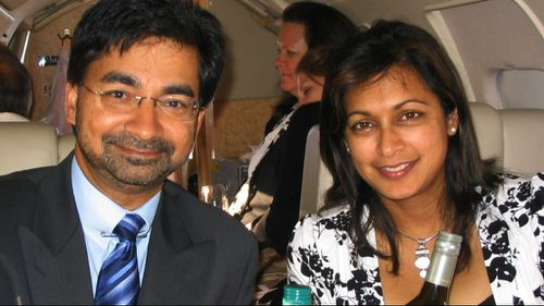 Former WA barrister Lloyd Rayney argues he is fit to practise law