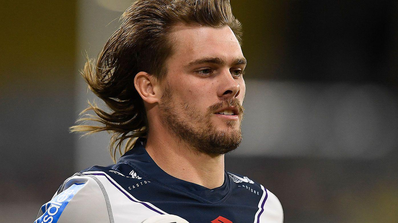 Ryan Papenhuyzen set to extend Melbourne Storm stay on bumper new deal