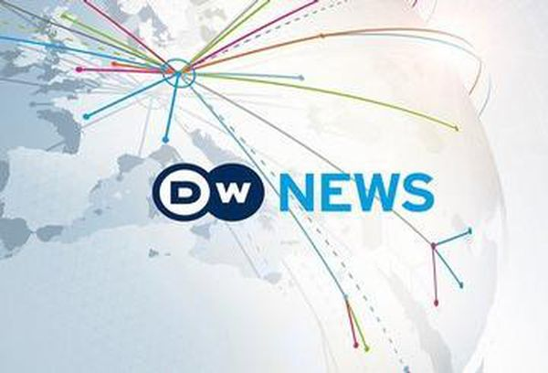 Deutsche Welle English News