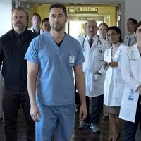 Everything you need to know about medical drama New Amsterdam