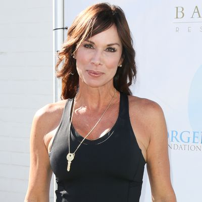 Debbe Dunning: Now