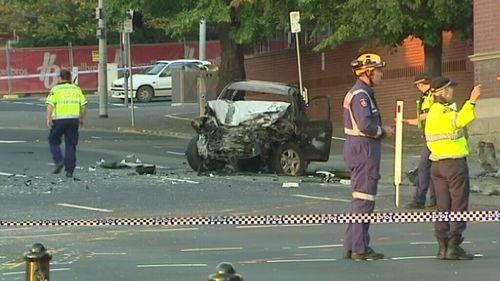 Australians donate more than $100,000 to family of pregnant mum killed in Hobart crash