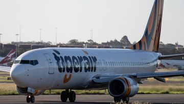 All 220 TigerAir pilots will lose their jobs as a result of the budget domestic carrier's entire fleet being grounded.