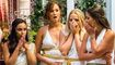 Resurfaced 'The Bachelor Australia' clip seemingly reveals Nick Cummins' top four ladies