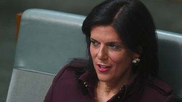 PM 'offered Julia Banks UN posting'