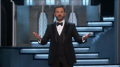 Why no one wants to host the Academy Awards