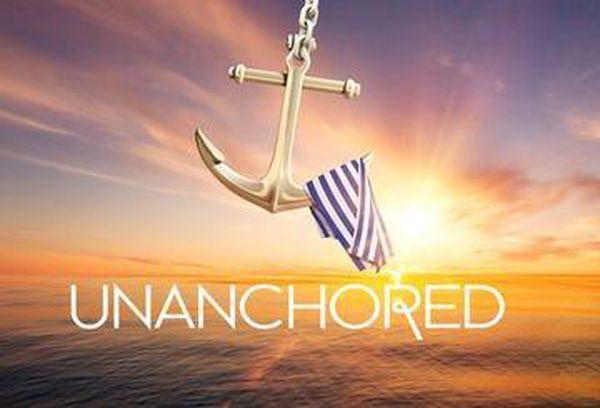 Unanchored