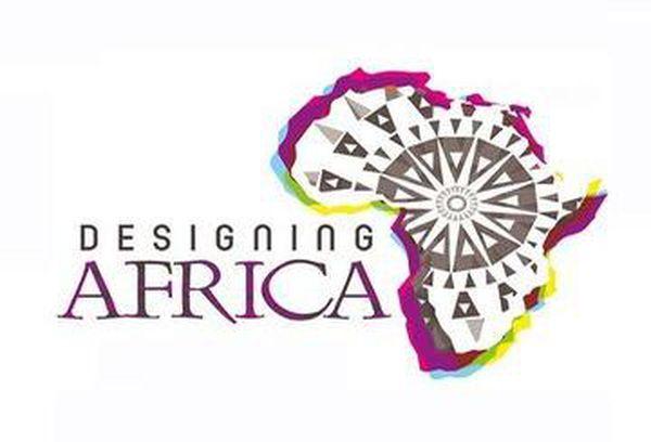 Designing Africa