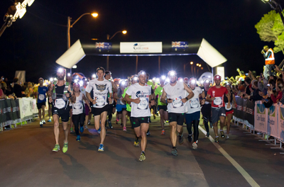 <strong>1. Wings for Life World Run</strong>