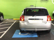 Cheats getting away with parking in disabled parking spaces