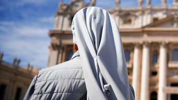 The Vatican has launched an investigation into a small Chilean religious order of nuns after some sisters denounced sexual abuse at the hands of priests and mistreatment by their superiors.