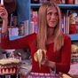 A Friends-inspired cookbook is coming and we can't wait