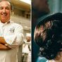 Former royal chef reveals what the Queen and her family eat on Christmas