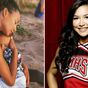 Naya Rivera search resumes at Lake Piru