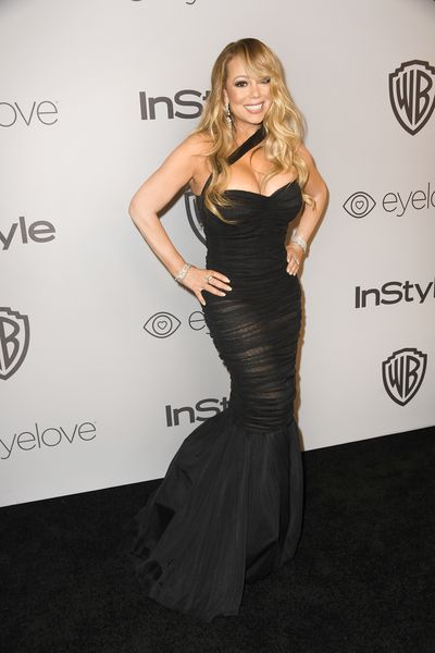 """Having sold 200 million records worldwide, won five Grammy Awards, ended two marriages, given birth to twins and cultivated a diva image that makes Jennifer Lopez look low-key, you would think that Mariah Carey would have a well-earned line or two on her face.<br /> <br /> Not so much.<br /> <br /> <em><a href=""""https://www.theguardian.com/music/2018/jun/04/mariah-carey-bossiness-breakups-bipolar-interview"""" target=""""_blank"""">The Guardian</a></em><a href=""""https://www.theguardian.com/music/2018/jun/04/mariah-carey-bossiness-breakups-bipolar-interview"""" target=""""_blank"""">&rsquo;s Simon Hattenston</a> got more than he bargained for during a candid interview with the singer when he asked if she could confirm if she bathes in French mineral water. <br /> <br /> """"No, I bathe in milk,"""" Carey revealed to the publication.<br /> <br /> """"Sometimes I use milk as a beauty treatment. Cold milk.""""<br /> <br /> Despite giving no further information about her penchant for dairy drips; """"I don&rsquo;t want to give away all my secrets"""", there is no doubt that Carey is onto something.<br /> <br /> """"Pure milk is extremely soothing and hydrating for the skin,"""" Dermatologist Amy Brodsky told <em><a href=""""https://www.allure.com/story/the-benefits-of-applying-milk"""" target=""""_blank"""">Allure.</a></em><br /> <br /> """"So milk baths, cold milk soaks or using topical beauty products with milk as the main ingredient is a great way to soothe and moisturise any dry, irritated areas of the body."""" <br /> <br /> With winter, finally here, what better to way to nourish your skin than by indulging in a little milk maintenance.<br /> <br /> We have rounded up some of our favourite milk-based beauty products that won&rsquo;t require a spot in your fridge."""