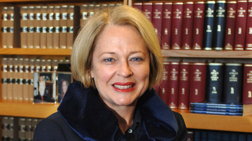 Former Queensland judge appointed to Royal Commission into informant scandal