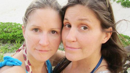US sisters found dead under mysterious circumstances at African resort