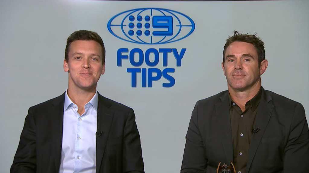 Freddy says NSW face their greatest test in Origin II