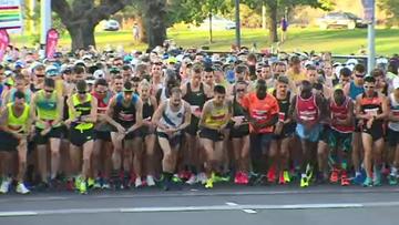 Melbourne Marathon 2021 to go ahead with a few changes