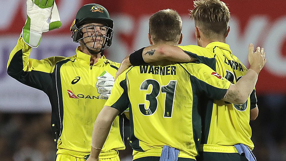 Australia to play fewer Tests, more T20s