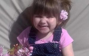 Inquest hears evidence of toddler who died on exploding inflatable
