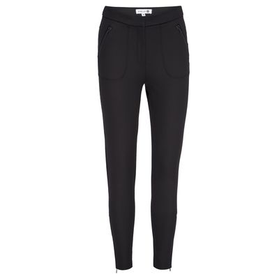 "<p><a href=""http://www.target.com.au/dionlee"" target=""_blank"">Leggings, $79</a></p>"