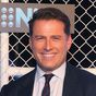 Karl Stefanovic leaves 'TODAY': 'It's been a tough time'