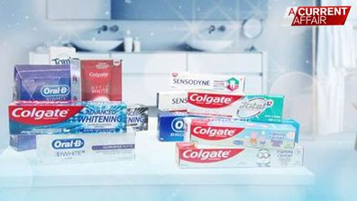 Which toothpastes do the job and which ones are a load of froth?