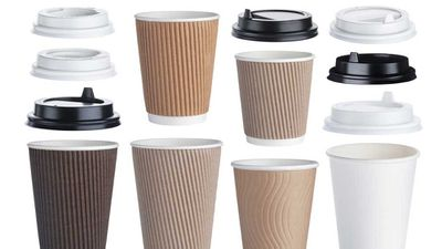 The best reusable coffee cups: best keep cups to reduce  waste