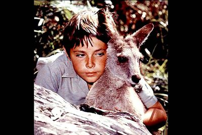 You may doubt that Skippy was a bogan. However! Only a true Aussie bogan could ever manage to be <i>that</i> inarticulate.