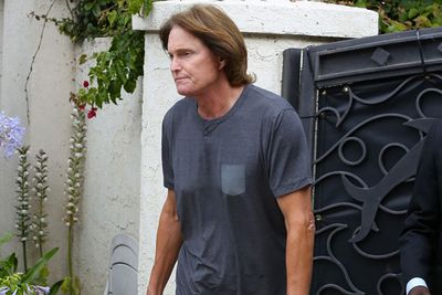 Despite his recent split from wife Kris, Bruce Jenner is contractually obligated to appear on further seasons of the show, but is reportedly so fed up with the falseness that he is refusing to partake in any more fake scenes and storylines. <br/>