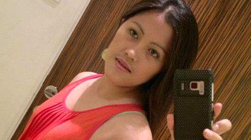 Expectant mum 'raped, kicked, strangled'
