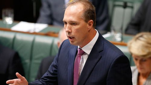 Nazi comment brings apology calls from Labor and Liberals